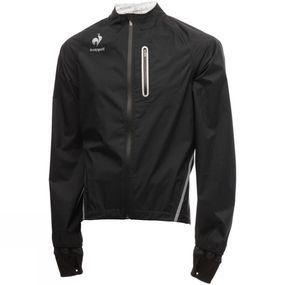 Arcalis Windproof Jacket