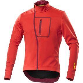 Men's Ksyrium Elite Jacket