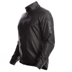 ONE 1985 GTX SHAKEDRY Jacket
