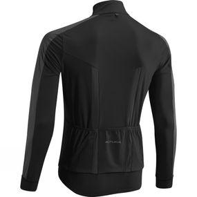 NV 2 Thermo Jersey