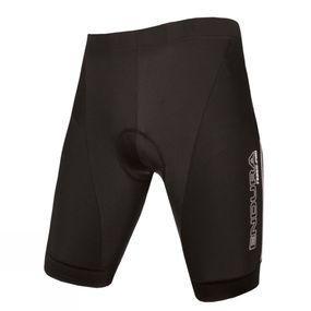 Men's FS260-Pro Shorts