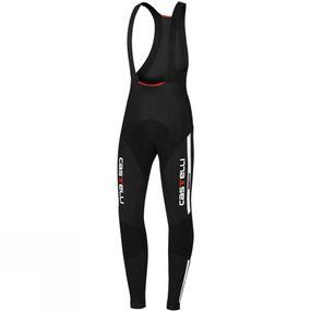 Men's Sorpasso Bibtights