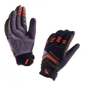 Dragon Eye MTB Glove