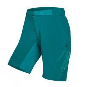 Women's Hummvee Lite Shorts II
