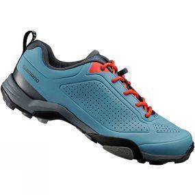 MT 3 Shoe