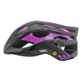 Rev MIPS Helmet