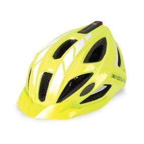 Luminite Helmet